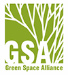 Green Space Alliance | Urban designers | Planners | Landscape Architects.